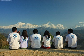 Machhapuchhre Uncensored