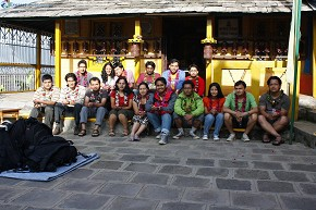 Group_Photo_2