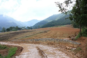 Way to NEW Nepal