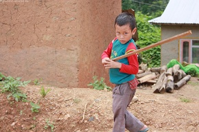Future Cricket Player of Nepal