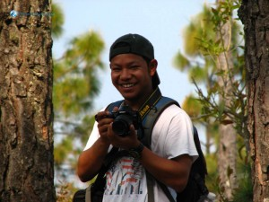 5. Abhishesh Joshi The d2hawkeye Photographer