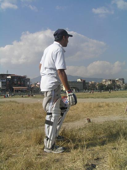 ashish-heading-to-the-crease.jpg
