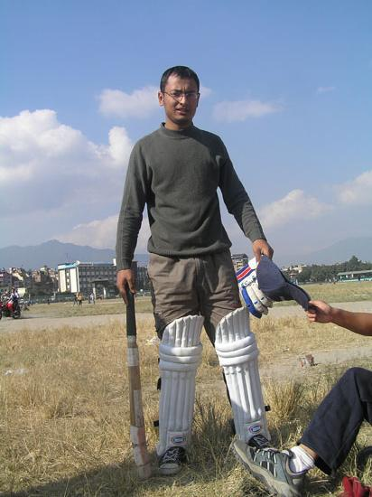 rajan-all-padded-up.jpg