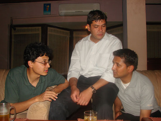 02-anupb-listening-to-their-discussion.JPG