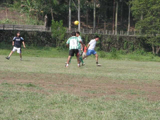 13-sajan-clearing-the-ball.jpg
