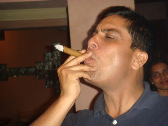16-if-everyone-is-smoking-then-why-not-i.JPG