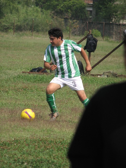 34-bijay-on-the-defense.jpg