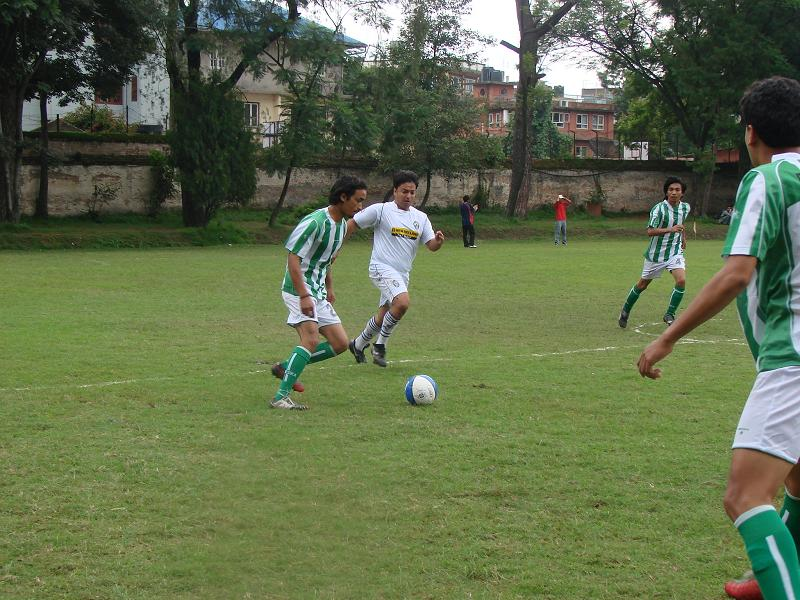 09 manoj and biswa at d2 defense