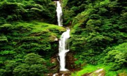 waterfall-at-tato-panithumbnail.jpg