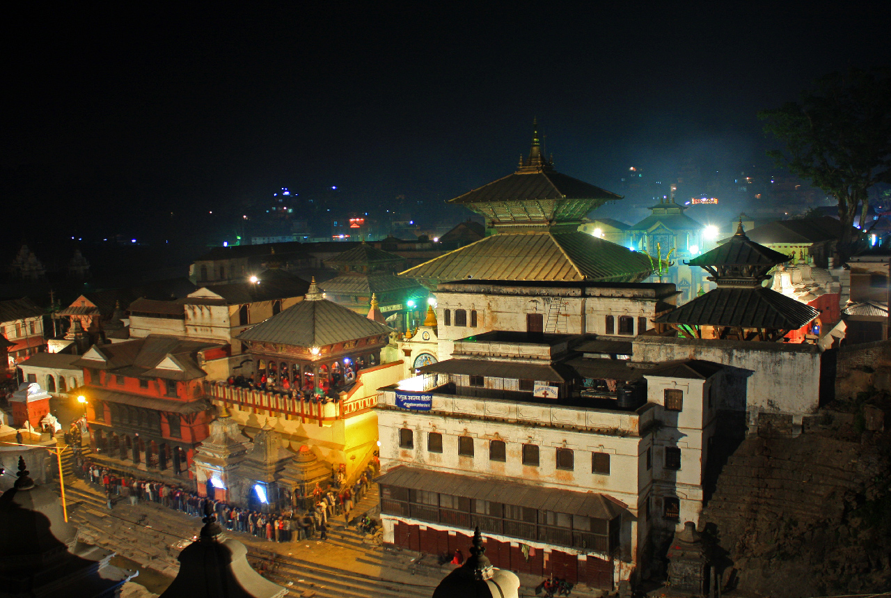 mahasivaratri-at-pashupatinath