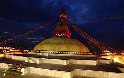 boudhanath_small