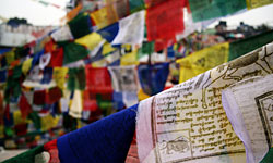 prayerflags_thumb