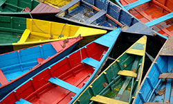 boats-on-phewa-lake_thumb