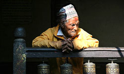 gavin-burnett-golden-temple-patan_thumb