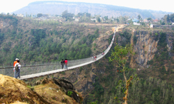 tallest_suspension_bridge_in-nepal