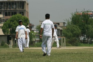 31-captain-eye-to-eye-with-umpire