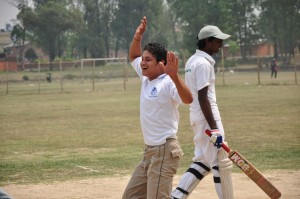 32-pravindas-action-dance-for-the-wicket