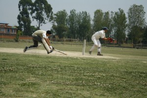47-third-umpire-not-out