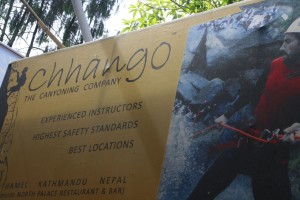 02-chhango-the-canyoning-company