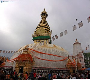 11-swayambhu-before-the-night