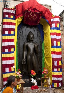 12-buddha-in-black