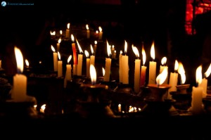 39-light-the-candle-light-the-asia