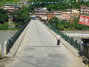 38 Dolalghat Bridge