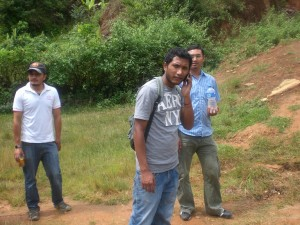 8.hello, is the right way to go to Nuwakot Durwar