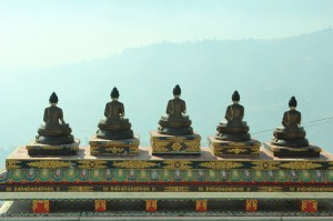 12. Welcoming-by-five-Buddhas-in-Seto-Gumba