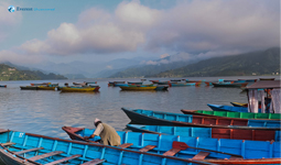 Empty_Boats_in_Phewa_Lake_featured