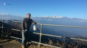 36. Mission Kalinchowk - Accomplished