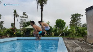 25. CannonBall