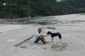 26. Ghale And Chyante