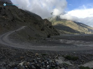 42. Way to Jomsom