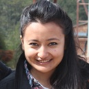 Shilu Shrestha