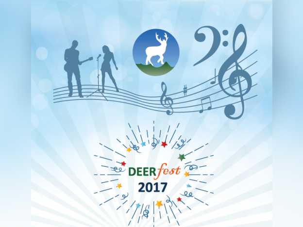 deerfest-featured-image